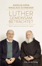 Luther gemeinsam betrachtet (ebook)