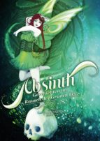 Absinth (ebook)