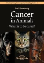 Cancer in Animals - What is to be cured?