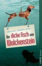 Der dicke Fisch von Wolckenstein (ebook)
