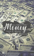 All about the money (ebook)