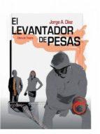 EL LEVANTADOR DE PESAS