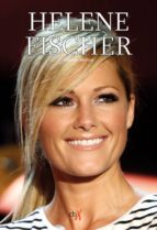 Helene Fischer (ebook)