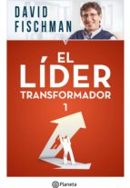 El líder transformador 1 (ebook)