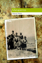 Mataperros (ebook)