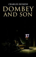 Dombey and Son (ebook)