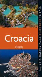 Croacia. Todos los capítulos (ebook)