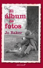 El álbum de fotos (ebook)