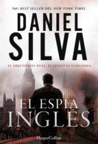 El espía inglés (ebook)