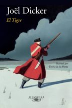El tigre (edición ilustrada) (ebook)