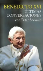 ÚLTIMAS CONVERSACIONES (ebook)