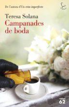 Campanades de boda (ebook)