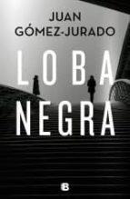 Loba negra (ebook)