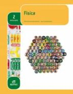 Física 2º Bachillerato (ebook)