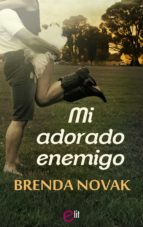 Mi adorado enemigo (ebook)