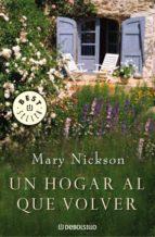 Un hogar al que volver (ebook)