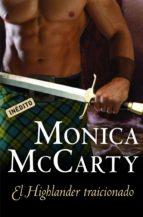 El Highlander traicionado (Highlander 3)