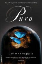 Puro (ebook)