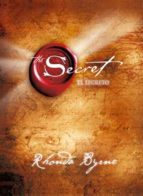 El secreto (ebook)
