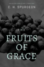 The Fruits of Grace (ebook)