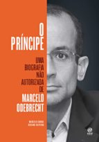 O príncipe (ebook)