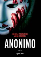 Anonimo (ebook)