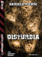 Disturbia (ebook)