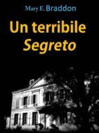 Un terribile segreto (ebook)