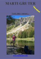 Versi, rime e sprazzi... (ebook)