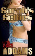 Sarah's Selfies (ebook)