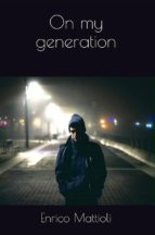 On my generation (ebook)