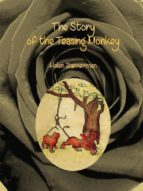 The Story of the Teasing Monkey (ebook)