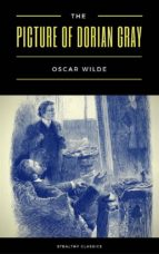 The Picture of Dorian Gray (Stealthy Classics) (ebook)