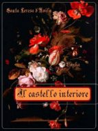 Il castello interiore (ebook)