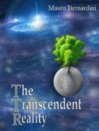 The Transcendent Reality (ebook)