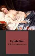 Cymbeline (ebook)