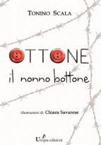Ottone, il nonno bottone (ebook)