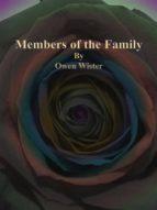 Members of the Family (ebook)