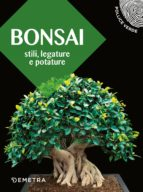 Bonsai (ebook)