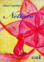 Il viandante e il divoratore di falene (ebook)