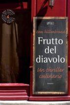 Frutto del diavolo (ebook)