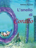 L'anello di corallo (ebook)