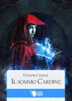 Il sommo cardine (ebook)