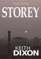 Storey (Portuguese edition) (ebook)