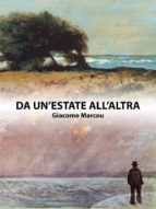 Da un'estate all'altra (ebook)