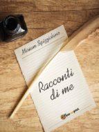 Racconti di me (ebook)