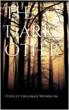 The Dark Other (ebook)