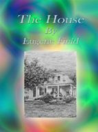 The House (ebook)