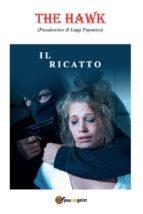 Il ricatto (ebook)