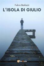 L'isola di Giulio (ebook)